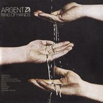 Argent, Ring of Hands mp3