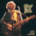 Bob Dylan, Real Live