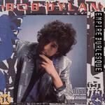 Bob Dylan, Empire Burlesque mp3