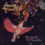 Laura Cantrell, Humming By The Flowered Vine