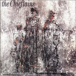 The Chieftains, The Chieftains 1