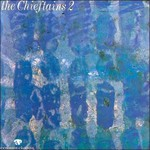 The Chieftains, The Chieftains 2