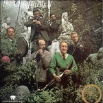 The Chieftains, The Chieftains 3