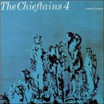 The Chieftains, The Chieftains 4