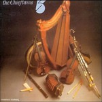 The Chieftains, The Chieftains 5
