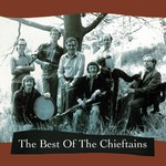 The Chieftains, The Best Of The Chieftains