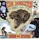 The Donkeys, Born With Stripes mp3