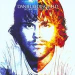 Daniel Bedingfield, Second First Impression