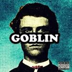 Tyler, the Creator, Goblin (Deluxe Edition) mp3