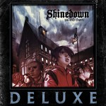 Shinedown, Us and Them (Deluxe Edition) mp3