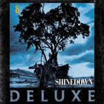 Shinedown, Leave A whisper (Deluxe Edition) mp3