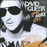 David Guetta, One More Love mp3