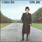 Elton John, A Single Man mp3