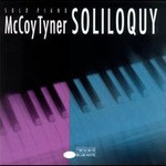 McCoy Tyner, Soliloquy mp3