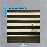 Ludovico Einaudi, Time Out mp3