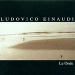Ludovico Einaudi, Le Onde mp3
