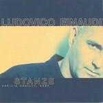 Ludovico Einaudi, Stanze mp3