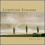 Ludovico Einaudi, Eden Roc mp3
