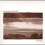 Ludovico Einaudi, I Giorni mp3