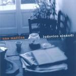 Ludovico Einaudi, Una Mattina mp3