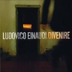 Ludovico Einaudi, Divenire mp3
