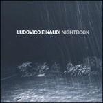 Ludovico Einaudi, Nightbook mp3