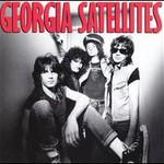 The Georgia Satellites, Georgia Satellites