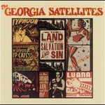 The Georgia Satellites, In The Land Of Salvation And Sin mp3
