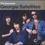 The Georgia Satellites, The Essentials