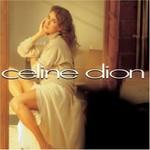 Celine Dion, Celine Dion