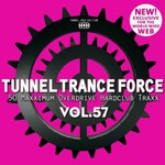 Various Artists, Tunnel Trance Force, Vol. 57 mp3