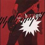 U2, Vertigo