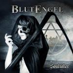 Blutengel, Soultaker