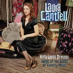 Laura Cantrell, Kitty Wells Dresses: Songs Of The Queen Of Country Music