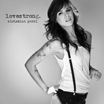 Christina Perri, Lovestrong. mp3