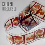 Kate Bush, Director's Cut (Collectors Edition) mp3