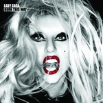 Lady Gaga, Born This Way (Special Edition)