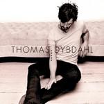 Thomas Dybdahl, Songs