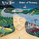 Billy Joel, River of Dreams
