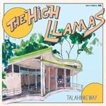 The High Llamas, Talahomi Way mp3