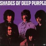 Deep Purple, Shades Of Deep Purple mp3