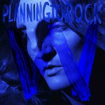 Planningtorock, W