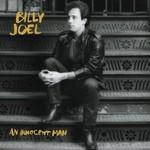 Billy Joel, An Innocent Man
