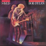 Bob Dylan, Saved mp3