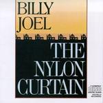 Billy Joel, The Nylon Curtain