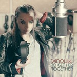 Anouk, To Get Her Together