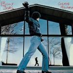 Billy Joel, Glass Houses