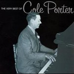 Cole Porter, The Very Best of Cole Porter