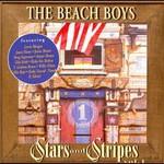 The Beach Boys, Stars and Stripes, Vol. 1