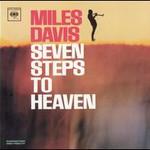 Miles Davis, Seven Steps to Heaven mp3